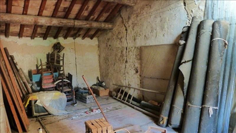 Sale house / villa Sarrians 285000€ - Picture 5