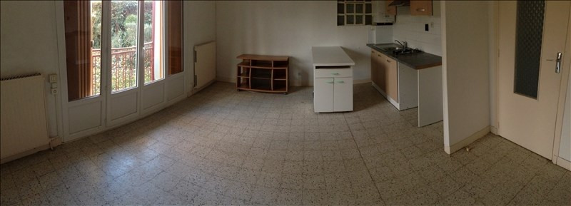Location appartement Coubron 680€ CC - Photo 2