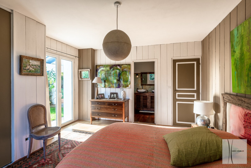 Sale house / villa Saint-jean-de-luz 743000€ - Picture 3