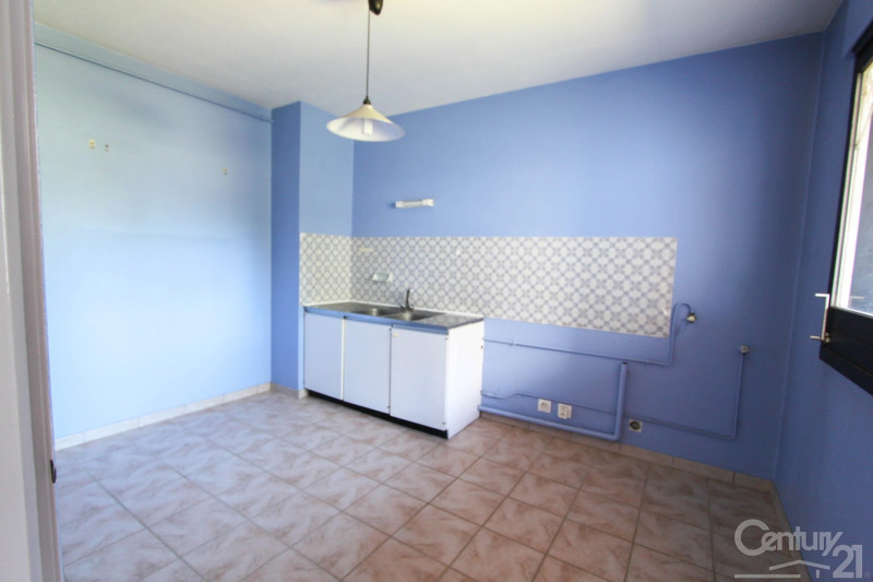 Viager appartement Ecully 33000€ - Photo 6