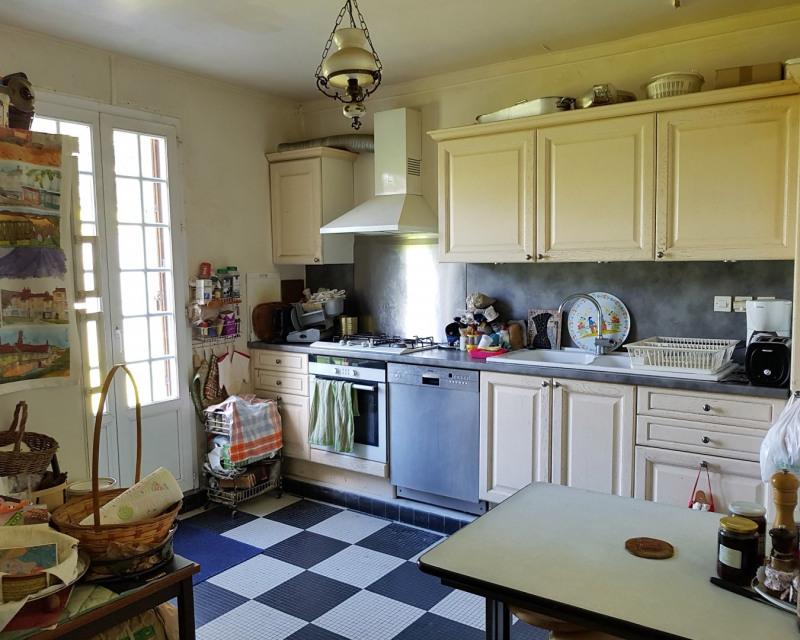 Sale house / villa Saint-gratien 995000€ - Picture 7