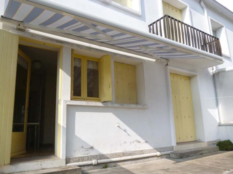 Location vacances maison / villa Royan 1560€ - Photo 17