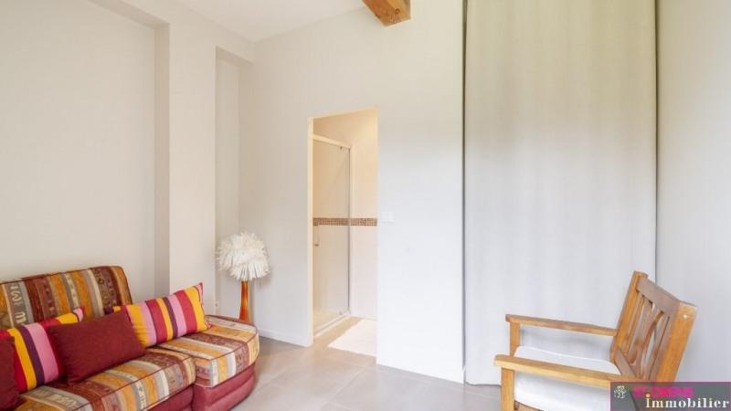 Sale house / villa Saint-orens-de-gameville 459000€ - Picture 7