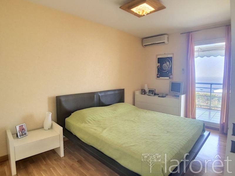 Vente appartement Beausoleil 299000€ - Photo 7