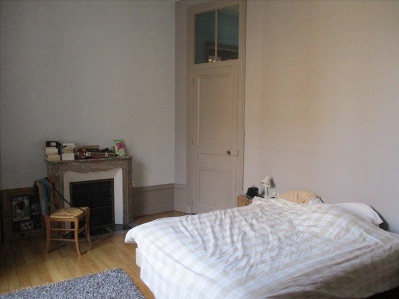 Vente appartement Roanne 210 000€ - Photo 6