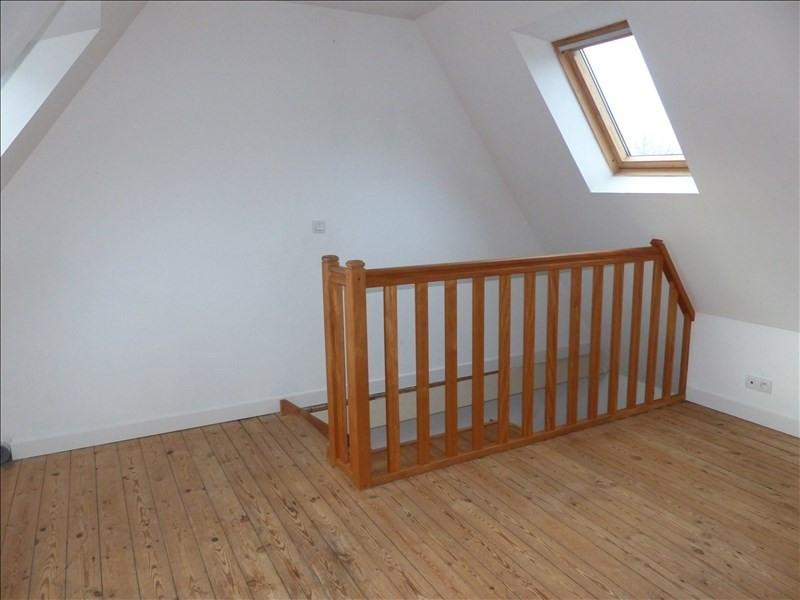 Sale house / villa Le minihic sur rance 204360€ - Picture 6