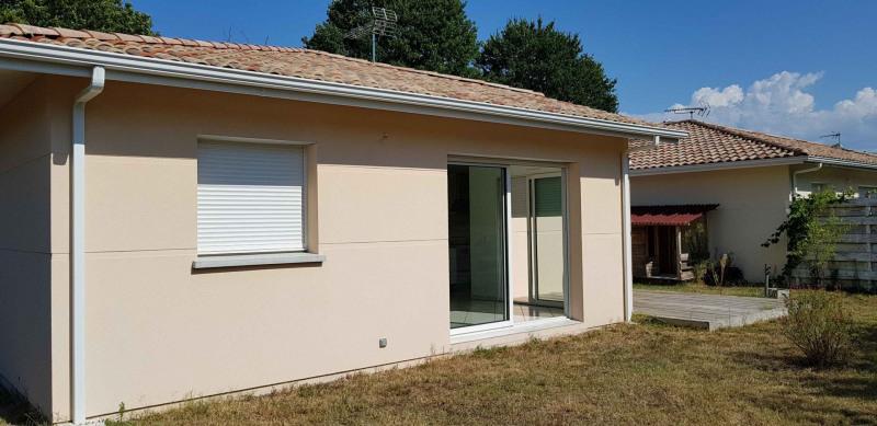 Vente maison / villa Marcheprime 327000€ - Photo 6