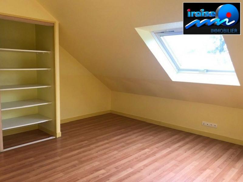 Sale house / villa Brest 216900€ - Picture 6