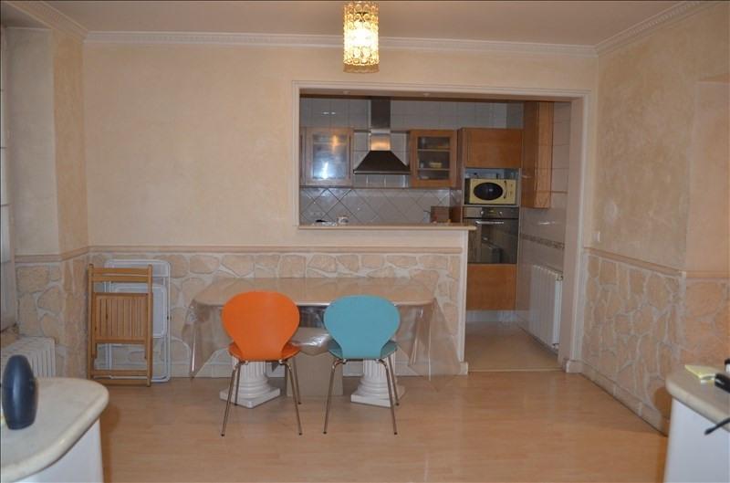 Vente appartement Villeneuve st georges 159000€ - Photo 2