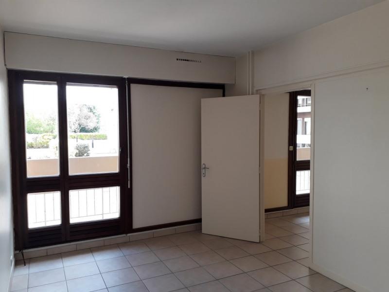Vente appartement Angoulême 68200€ - Photo 2