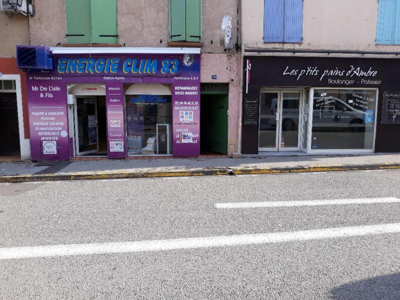 Vente boutique La farlede 80000€ - Photo 5