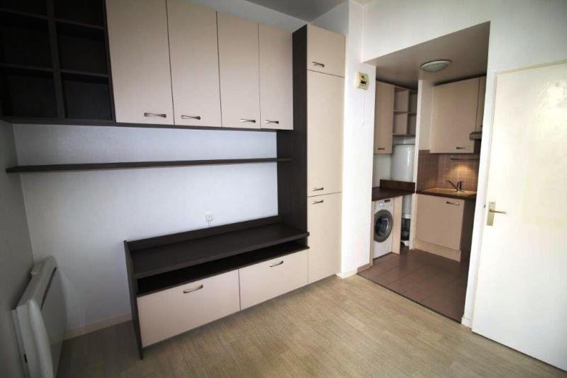Sale apartment Meaux 109000€ - Picture 3