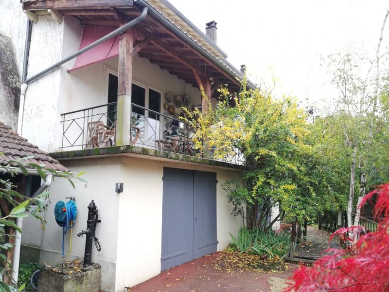 Sale house / villa Aire sur l adour 258000€ - Picture 1
