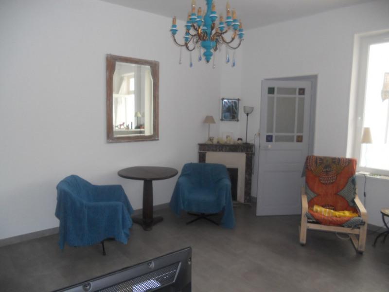Vente maison / villa Les sables d'olonne 357000€ - Photo 4