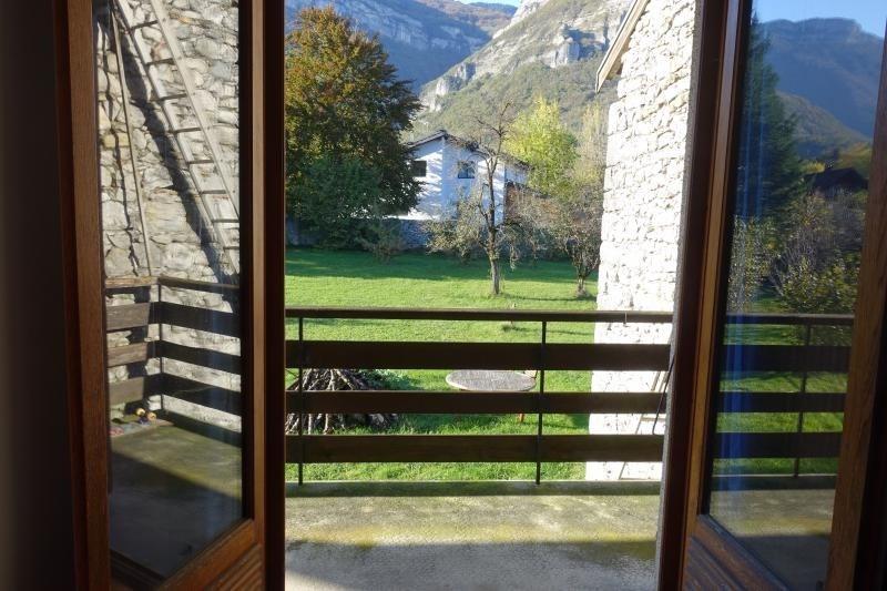 Vente de prestige maison / villa Bernin 579000€ - Photo 7