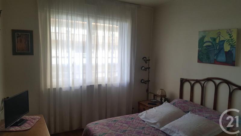 Verkoop  appartement Deauville 200000€ - Foto 7
