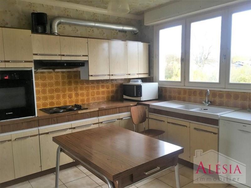 Sale house / villa Châlons-en-champagne 212000€ - Picture 7