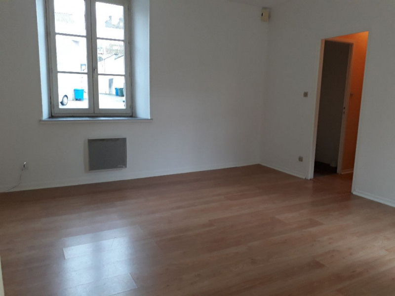 Rental apartment Limoges 550€ CC - Picture 4