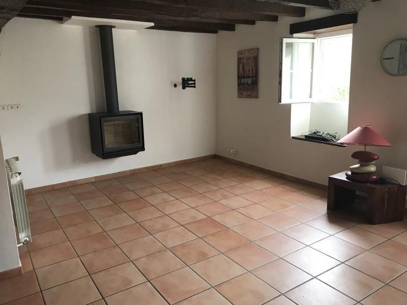 Sale house / villa St etienne de baigorry 280000€ - Picture 4