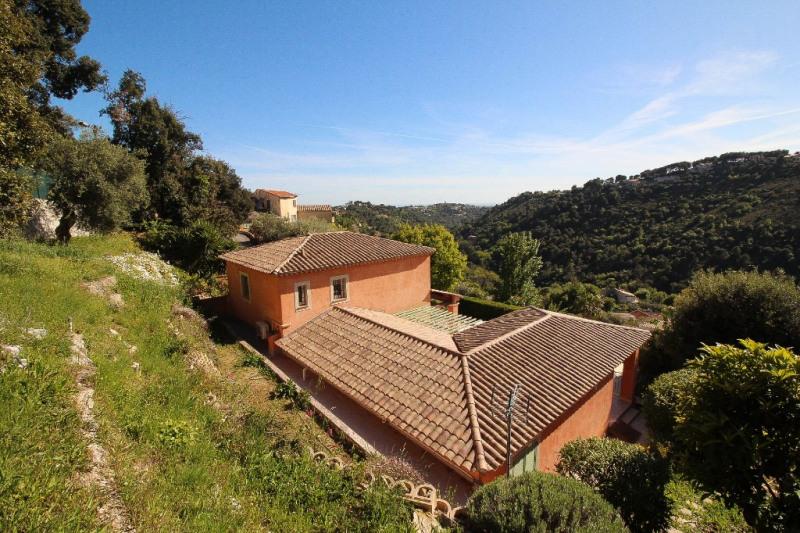 Vente de prestige maison / villa Aspremont 790000€ - Photo 12