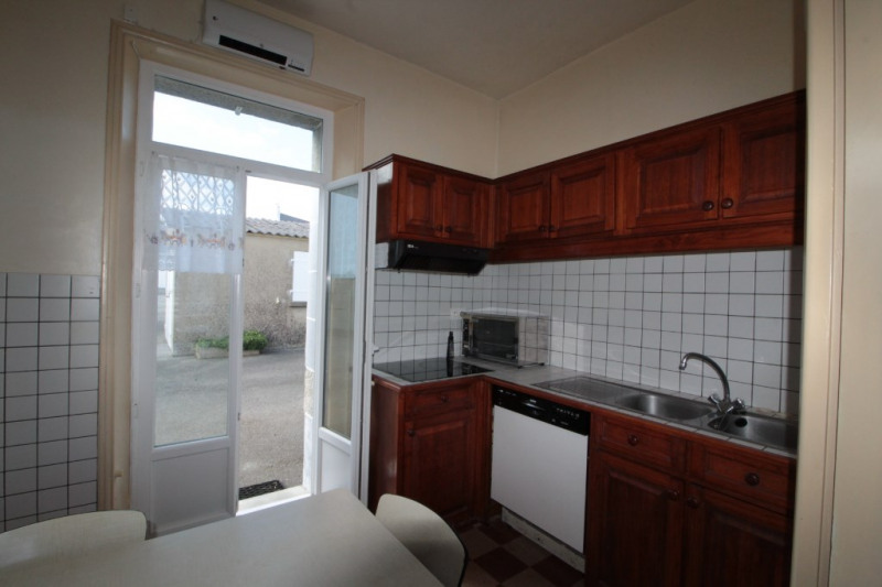 Rental house / villa Quiberon 640€ CC - Picture 5