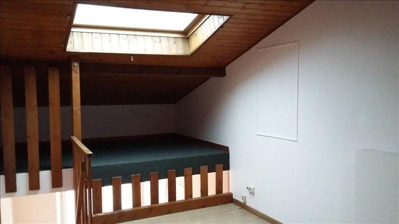 Location appartement Blanquefort 575€ CC - Photo 3