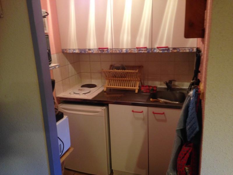 Sale apartment Saint georges de didonne 106000€ - Picture 4