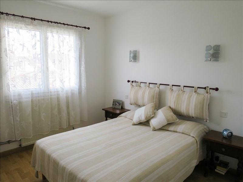 Venta  apartamento Les sables d'olonne 190800€ - Fotografía 3