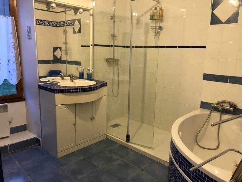 Vente maison / villa Lain 143000€ - Photo 4