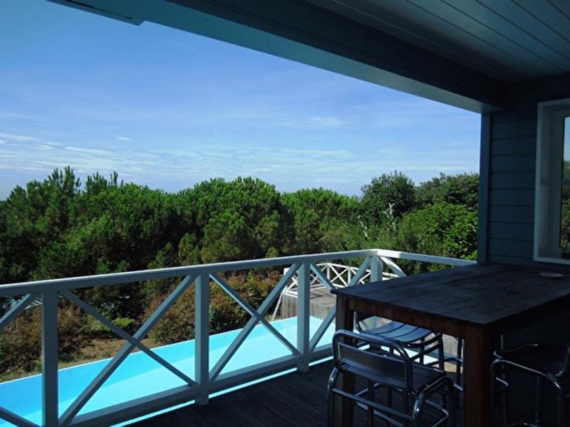 Vente de prestige maison / villa Seignosse 2633000€ - Photo 3