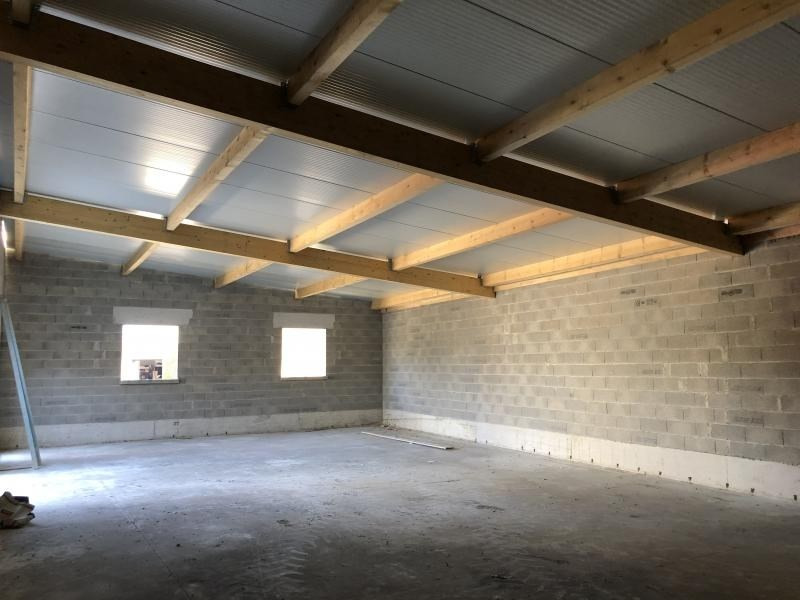Location local commercial Valence 350€ HT/HC - Photo 5