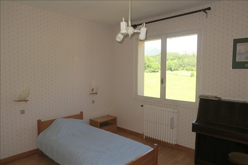 Sale house / villa Tarascon sur ariege 145000€ - Picture 9