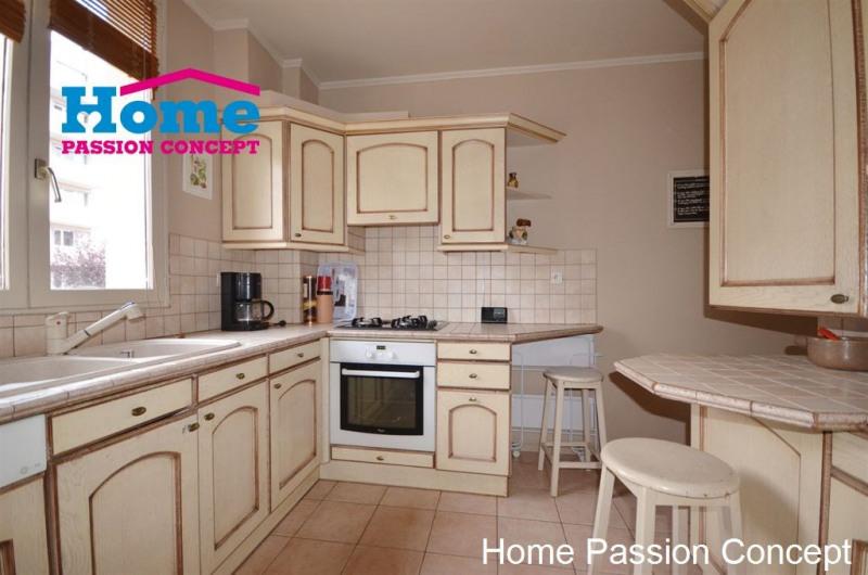 Sale house / villa Nanterre 778000€ - Picture 4