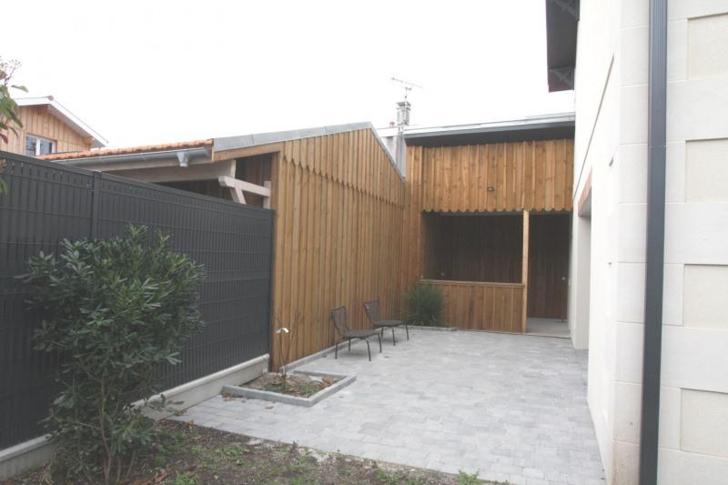 Sale house / villa Gujan-mestras 500000€ - Picture 4