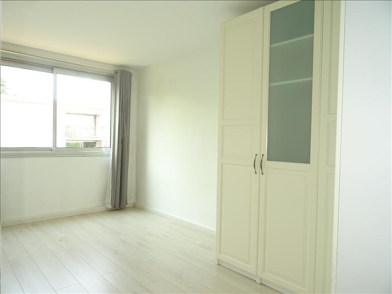 Venta  apartamento Marly le roi 179000€ - Fotografía 3
