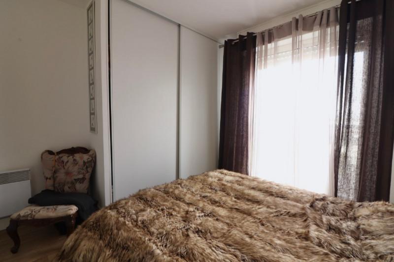 Vente appartement Saint nazaire 247900€ - Photo 11