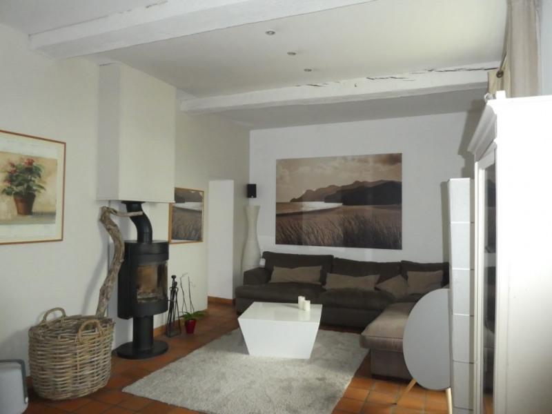 Vente de prestige maison / villa Bourgoin jallieu 499500€ - Photo 18