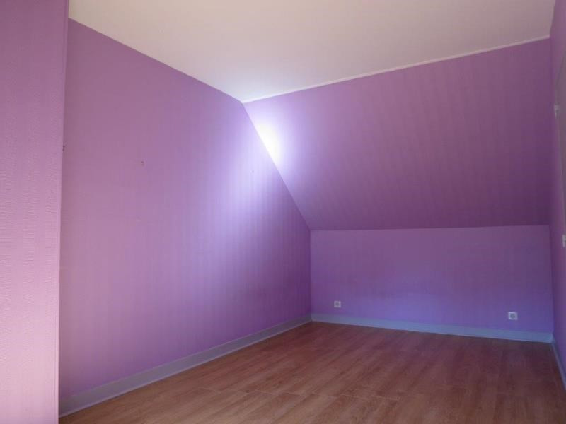 Venta  casa Maintenon 232400€ - Fotografía 9