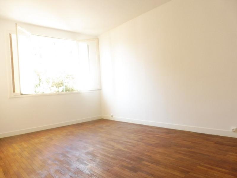 Vente appartement Chatillon 369000€ - Photo 6
