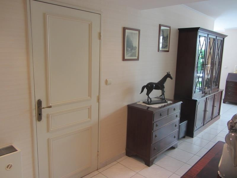 Sale house / villa Sucy en brie 442 000€ - Picture 6
