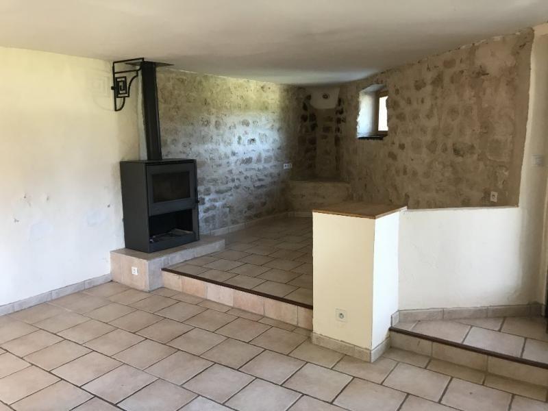 Sale house / villa Peyrolles en provence 191000€ - Picture 2