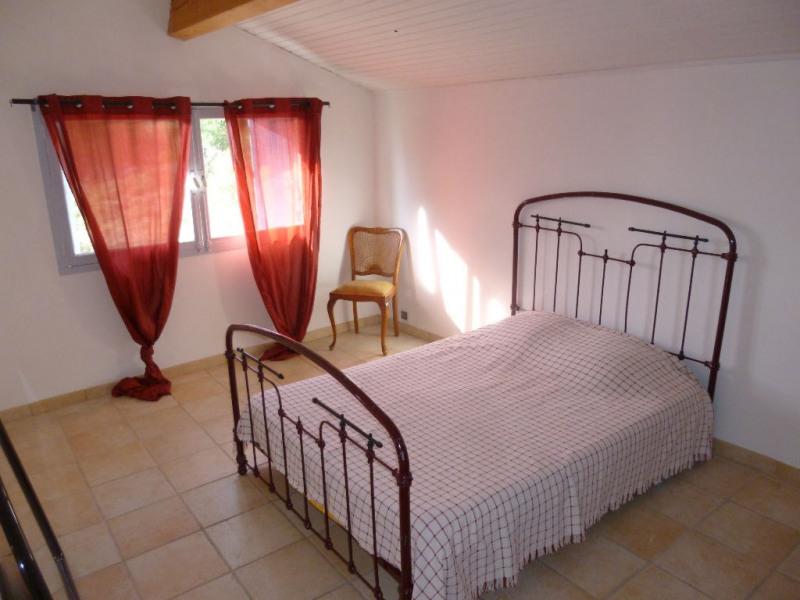 Deluxe sale house / villa Clarensac 896000€ - Picture 7