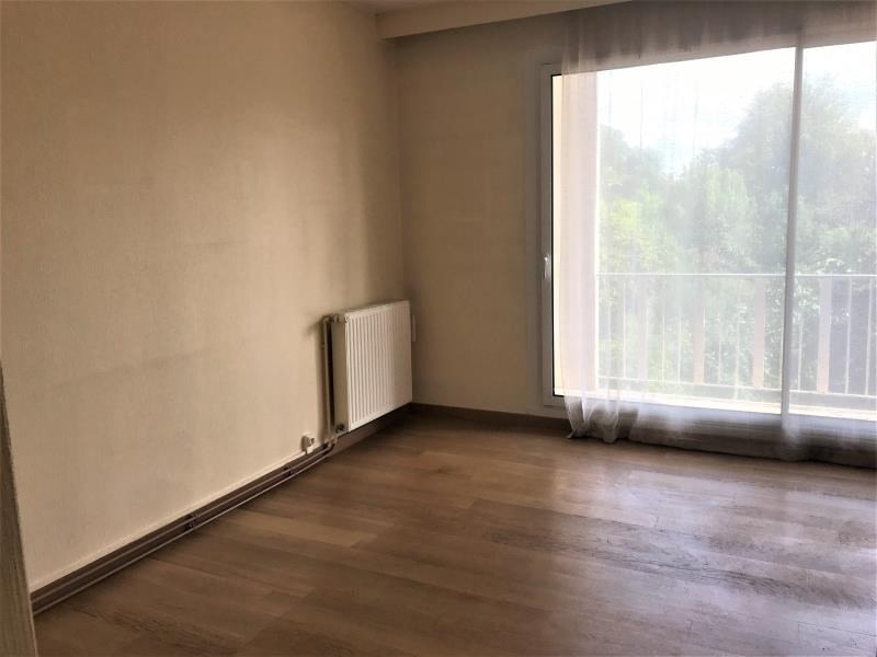 Sale apartment Poitiers 248900€ - Picture 9