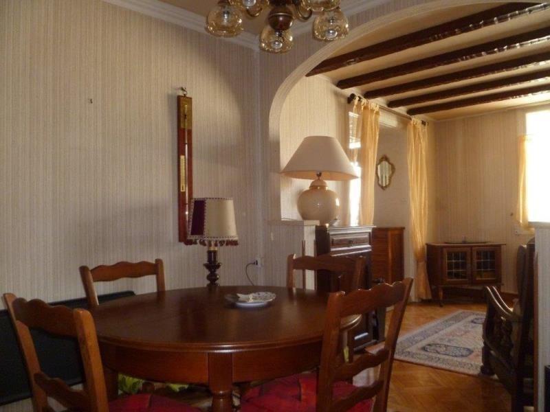 Vente maison / villa Le chateau d'oleron 210000€ - Photo 4
