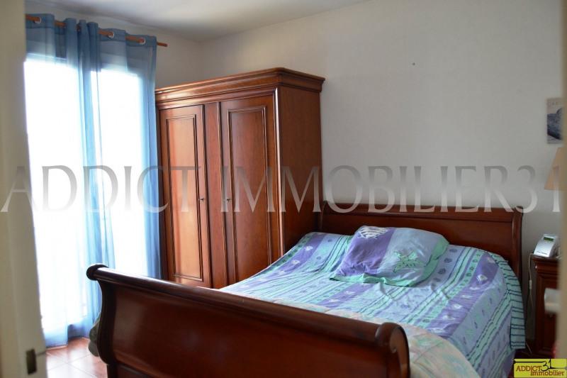 Vente maison / villa Castelginest 234210€ - Photo 4