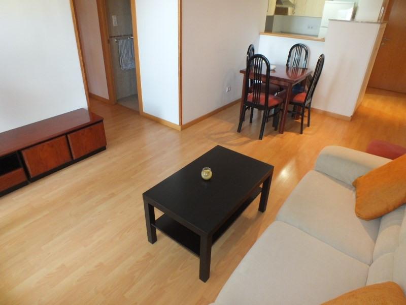 Venta  apartamento Rosas-santa margarita 155000€ - Fotografía 5