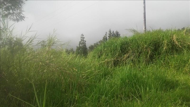 Revenda terreno La chaloupe 285000€ - Fotografia 3