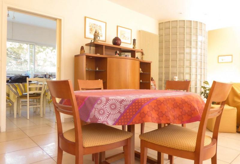 Deluxe sale house / villa La rochelle 700000€ - Picture 7