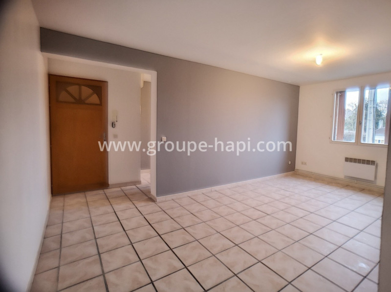 Vente appartement Pont-sainte-maxence 99 000€ - Photo 1
