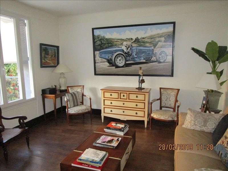 Sale house / villa Le pecq 920000€ - Picture 4